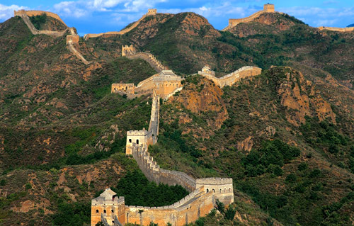 great-wall-china-big