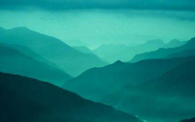 Yushan: La Montaña de Jade de Taiwan