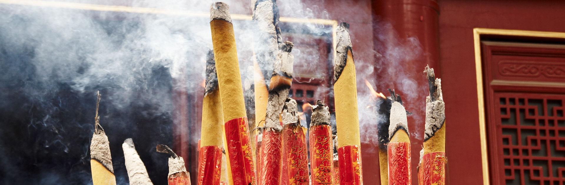 CN China Legendaria 13 días 1