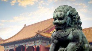 CN China Presente Pasado y Futuro 10 días 4