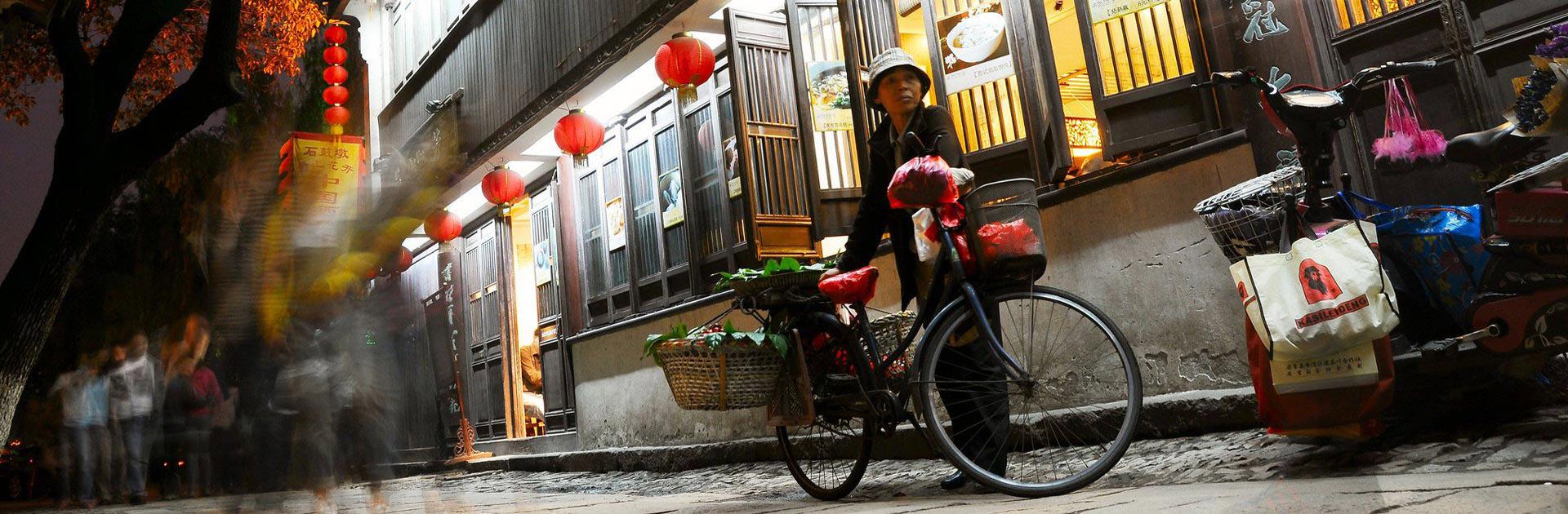 CN China a todo tren 11 días 2 jpg