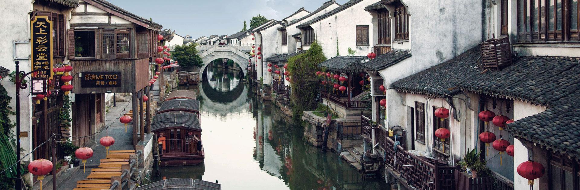 CN Esencia de China 8 días 3 jpg
