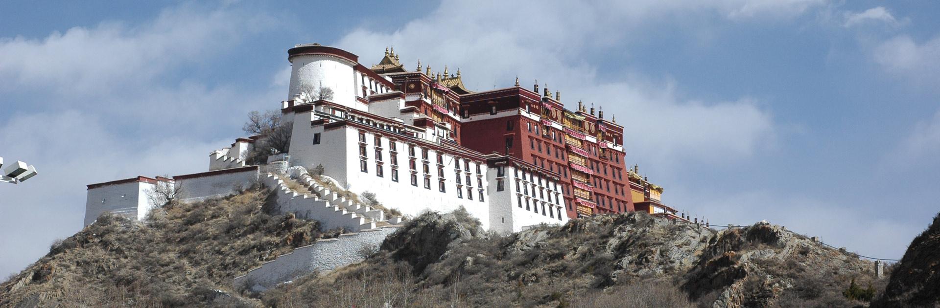 CN Paisaje de China y Lhasa 13 días 2 jpg