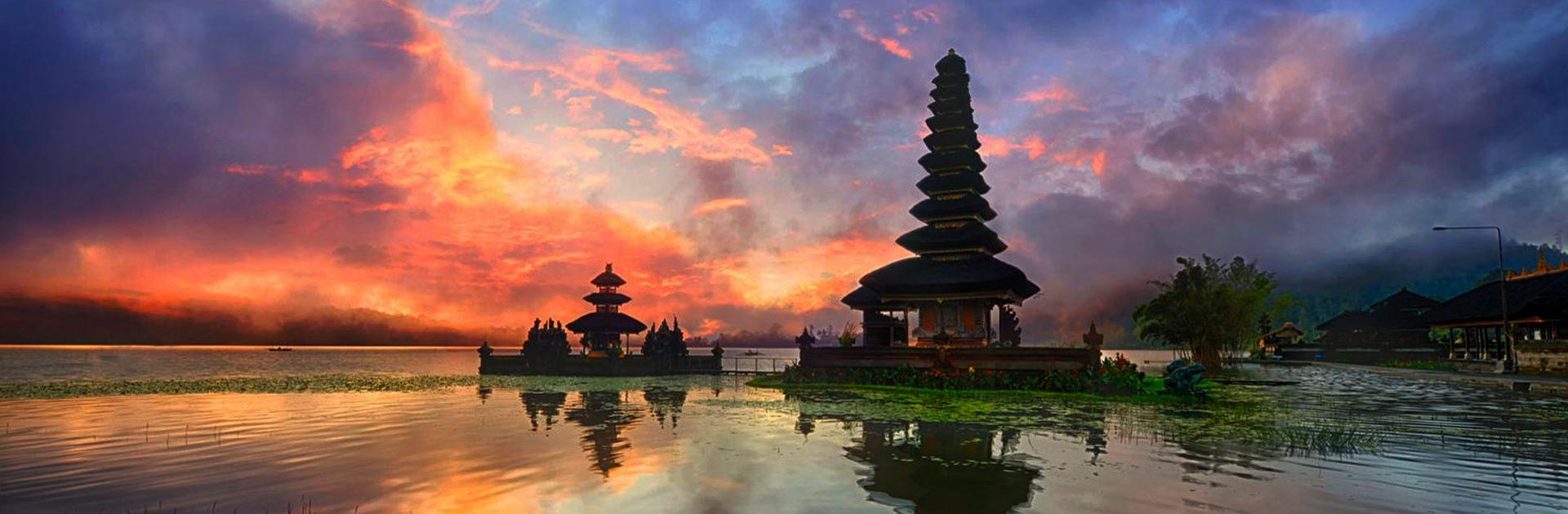 ID Bali Circuito Interior 10 días 1