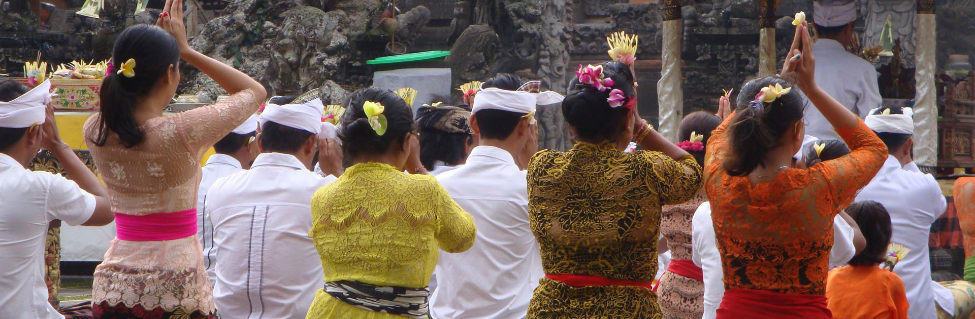 ID Bali Circuito Interior 10 días 3