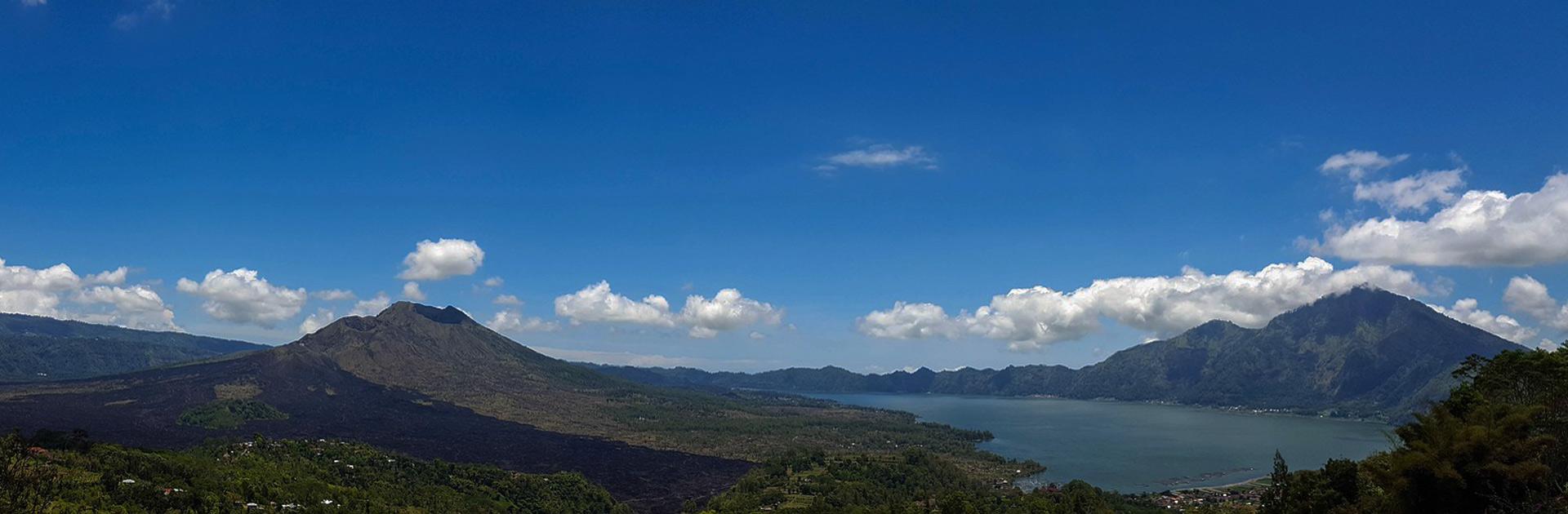 ID Bali y Komodo 12 días 2