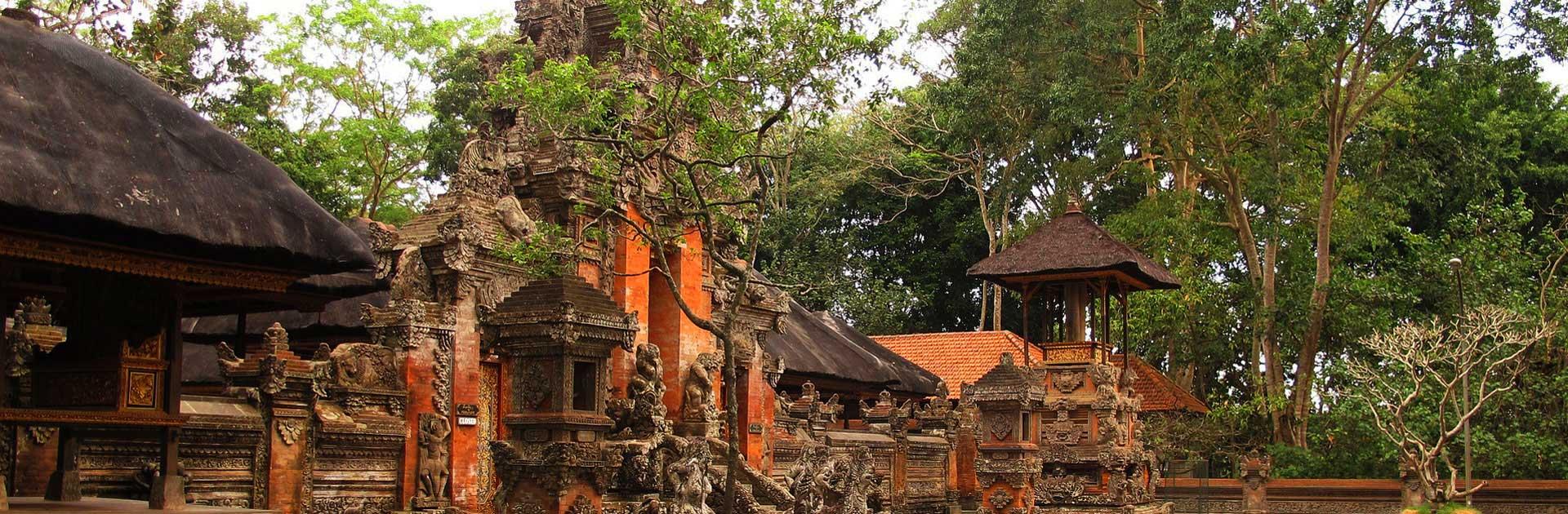 ID Bali y Komodo 12 días 3