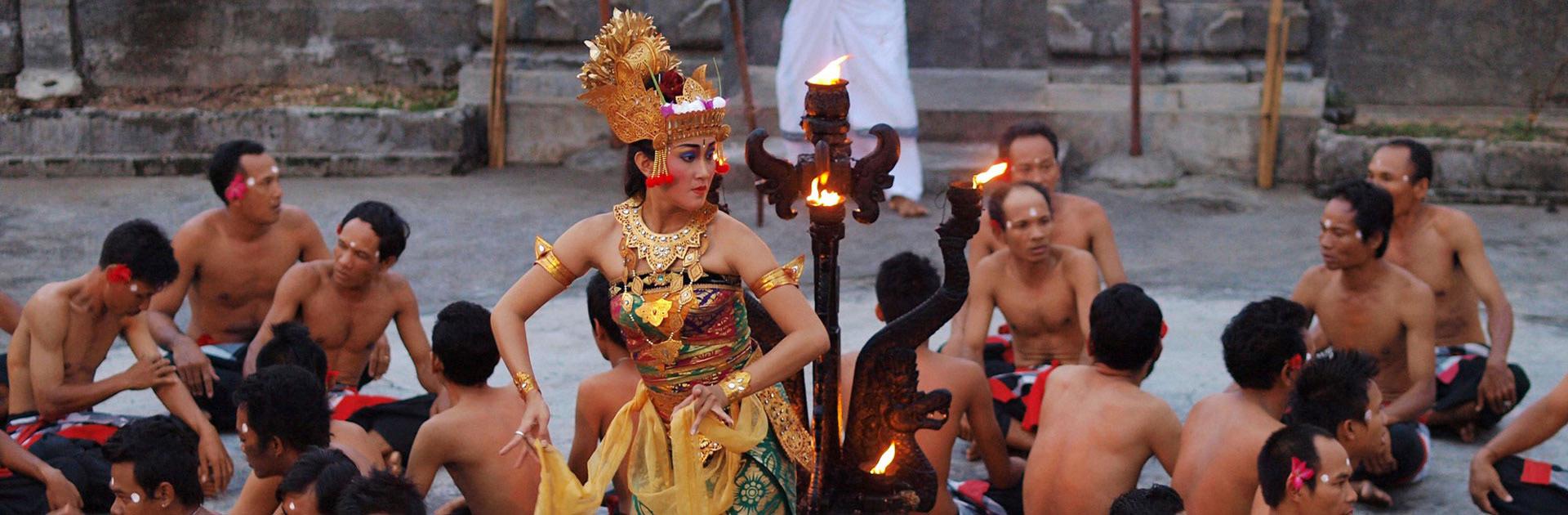 ID Gran Tour de Indonesia 16 días 3