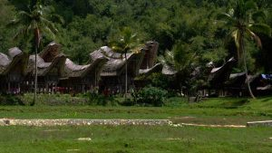 ID Gran our de Indonesia 16 días 1