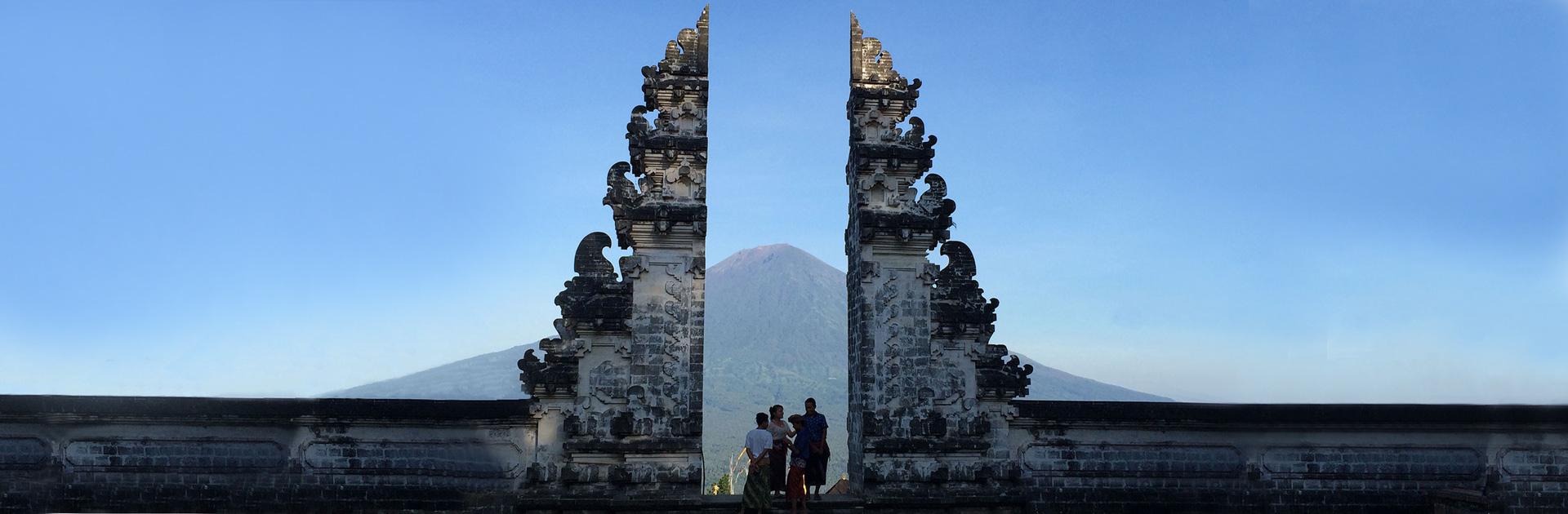 IDJP Japón Express y Bali 13 días 3