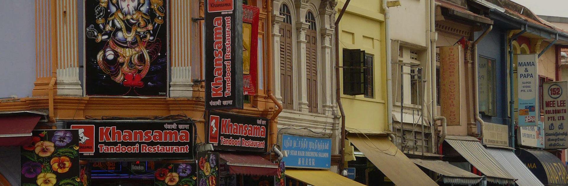 IDMYSG Kuala Lumpur Singapuy y Bali 13 días 4