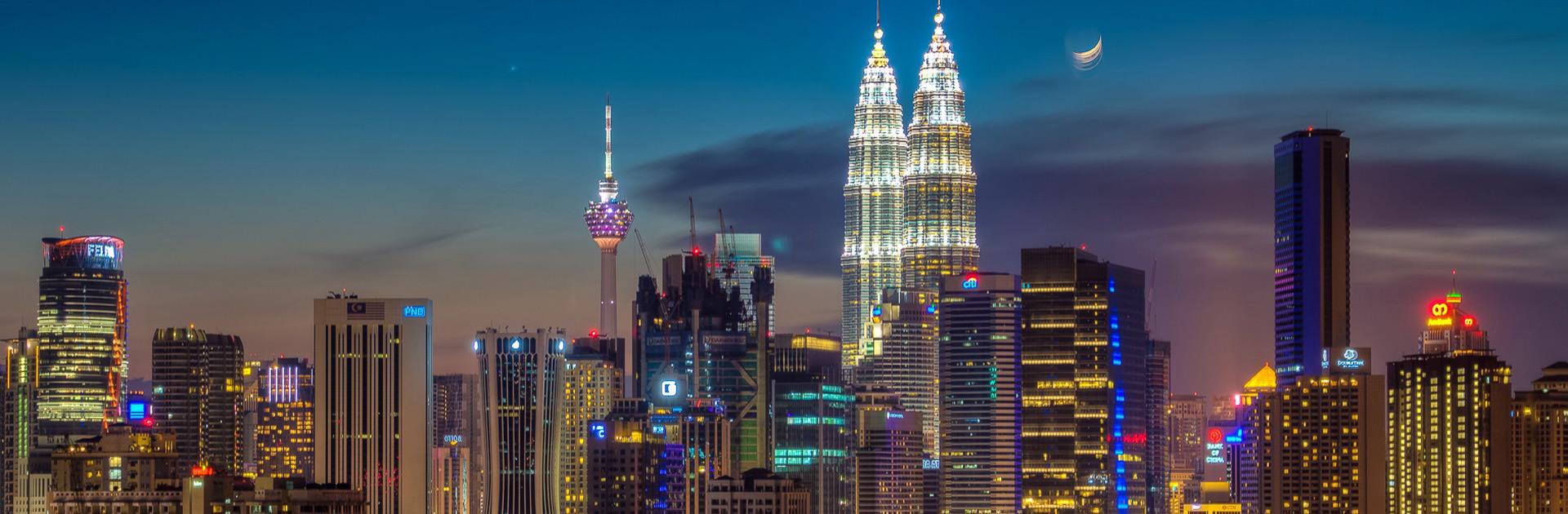 IDMYSG Kuala Lumpur Singapuy y Bali 13 días 1