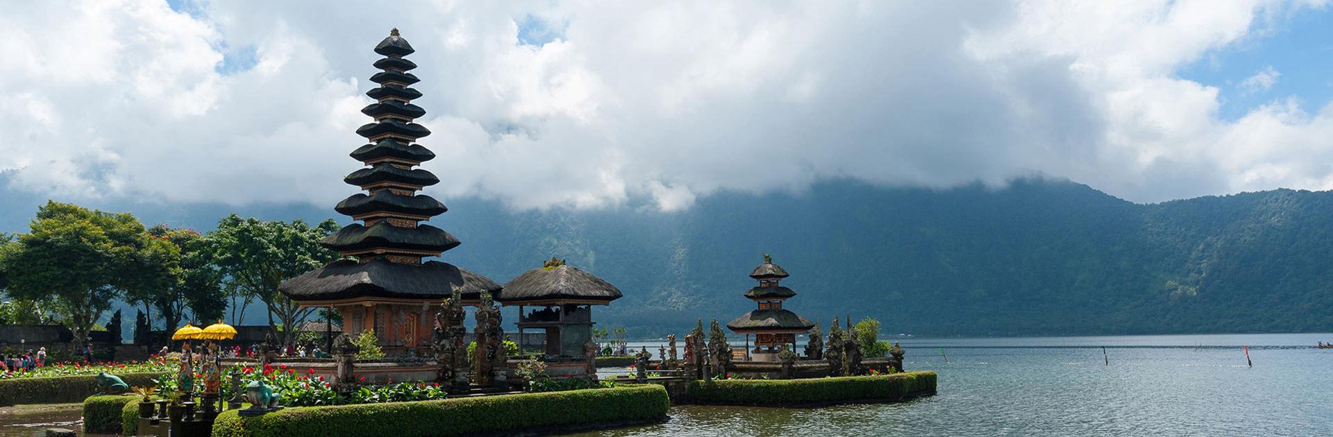 IDMYSG Kuala Lumpur Singapuy y Bali 13 días 3