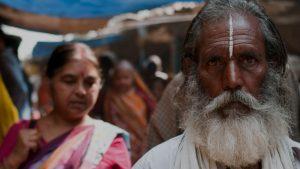 IN Experiencia de Vida India 11 días 4