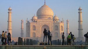 IN India Fascinante 7 días 1