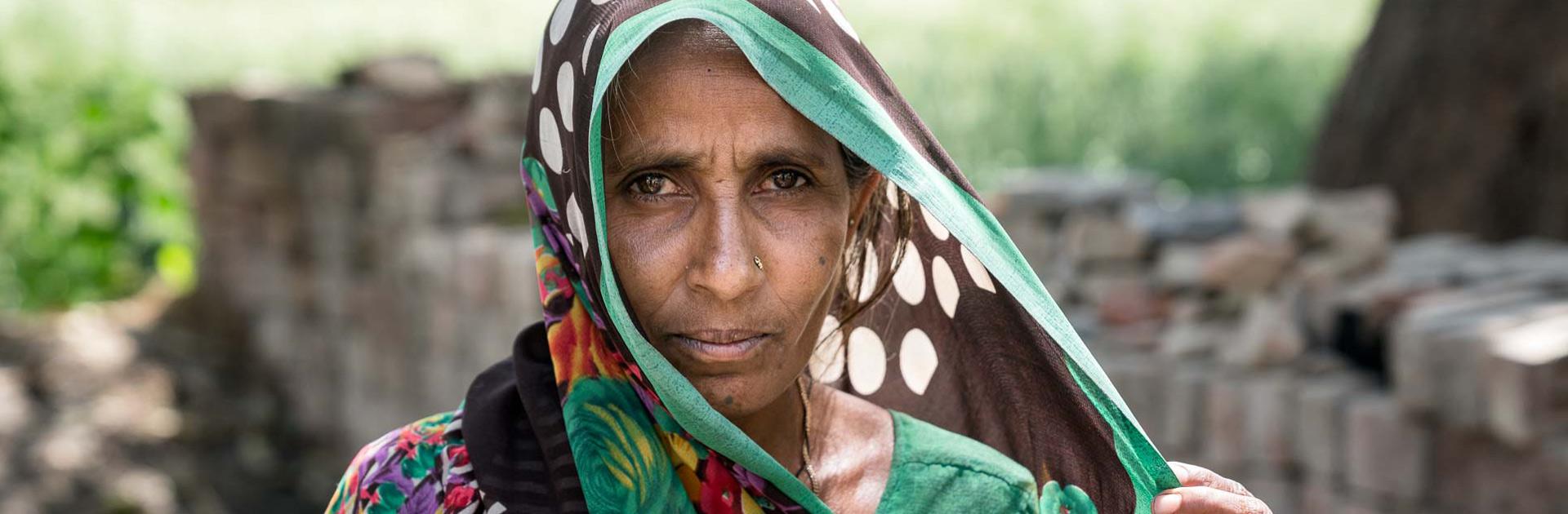 IN India Sensaciones Auténticas 11 días 1