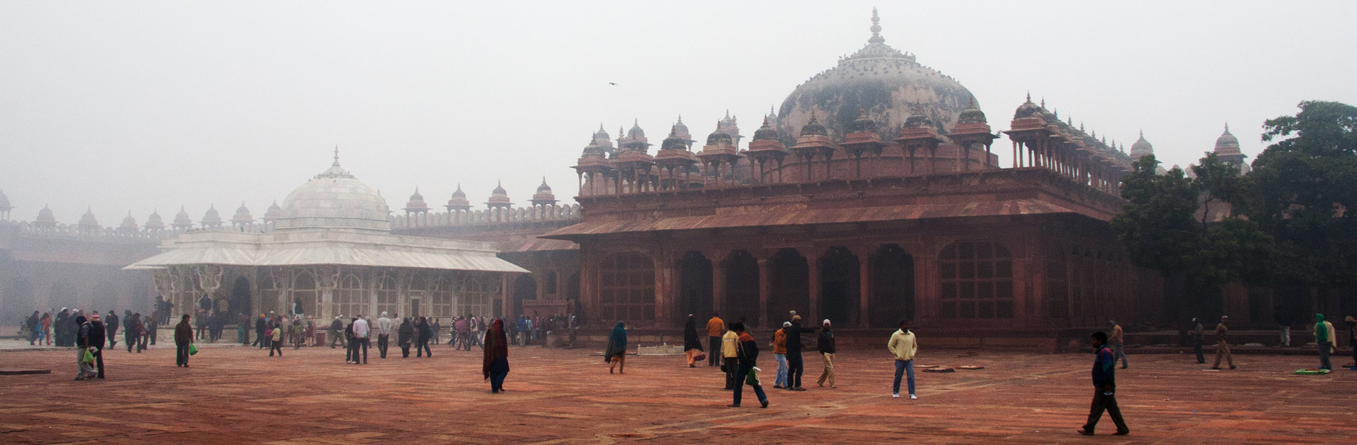 IN Rajasthan Especial 9 días 3