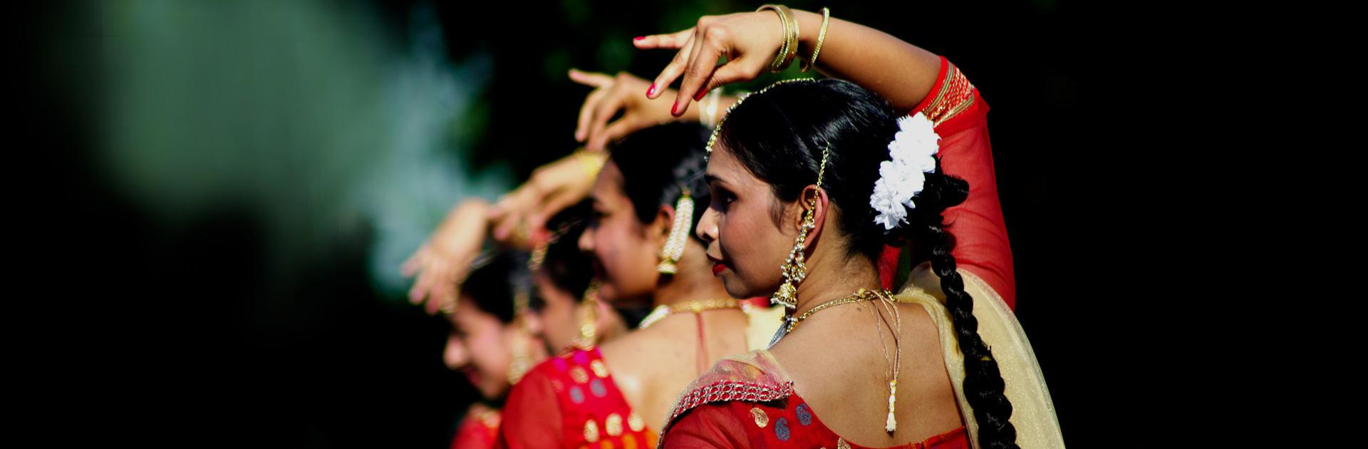 IN Sur de India en Español 16 días 4