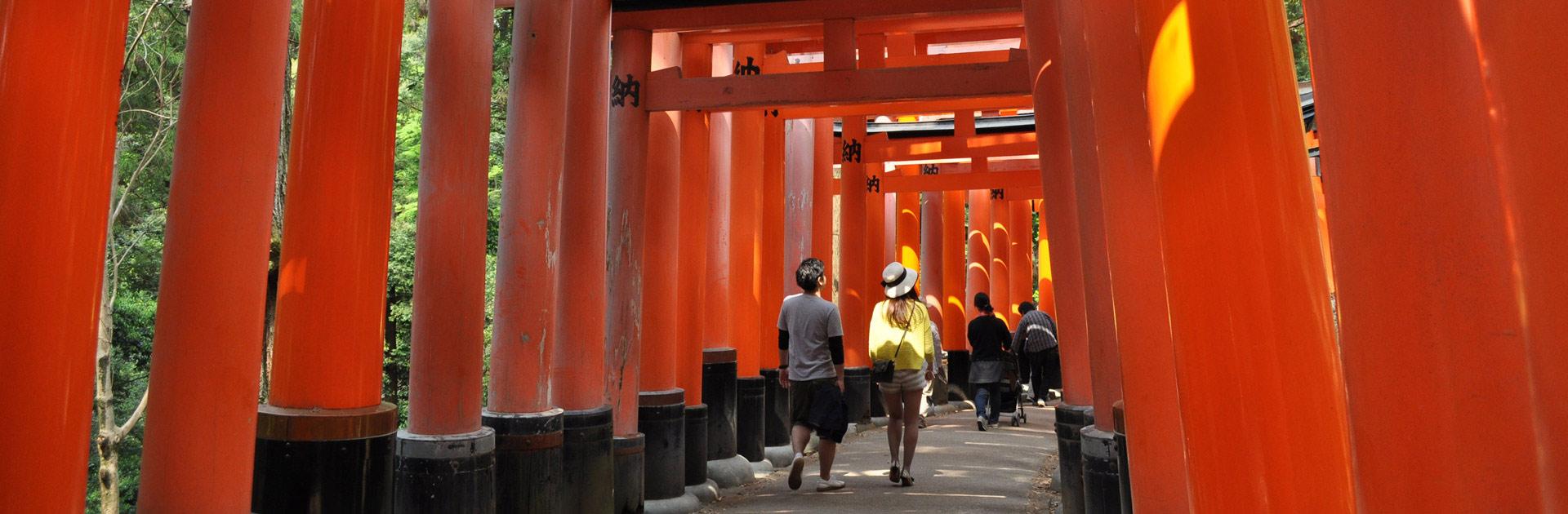 JP Gran Tour de Japón 15 días 3