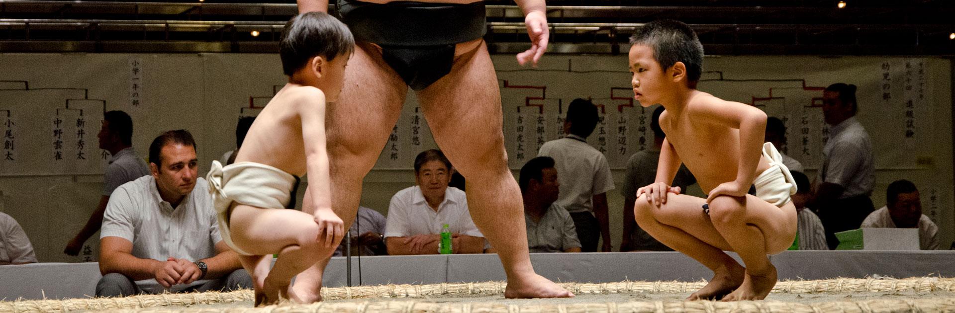 JP Japón Tradicional 13 días 1