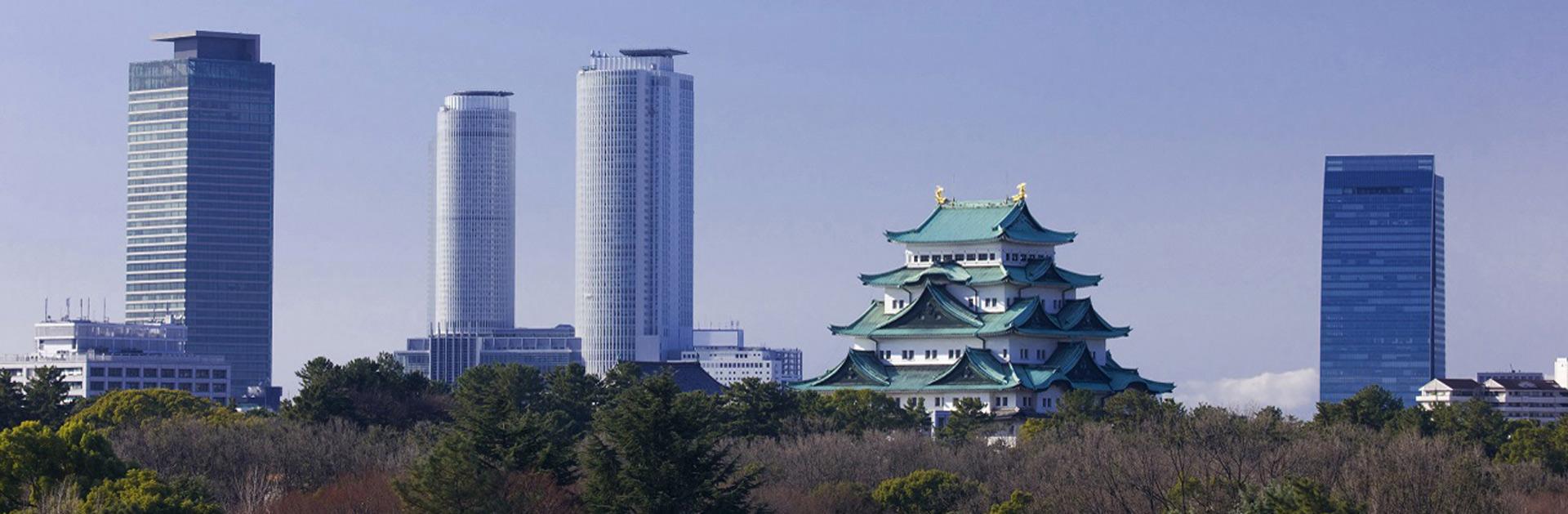 Japón Eterno 11 días 3