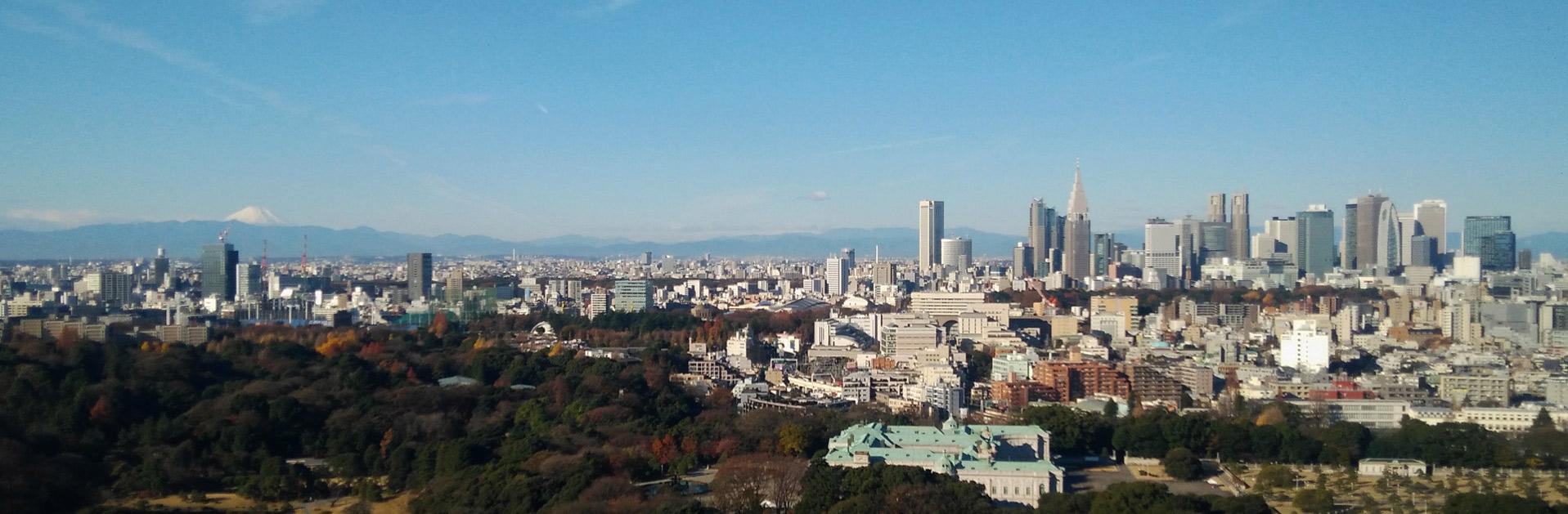 Japón Selecto en Privado 11 días 3