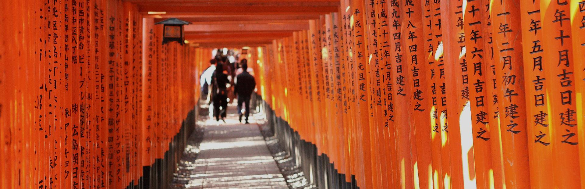 Japón Selecto en Privado 8 días 4