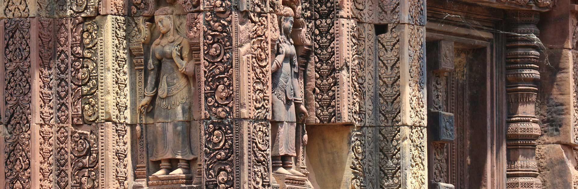KHVN Vietnam con Camboya 14 días 3