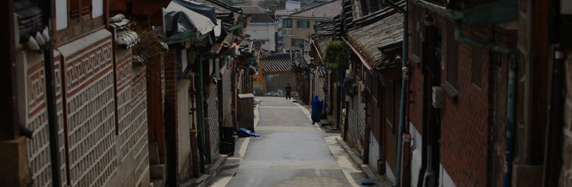 KR Corea del Sur Completo 5