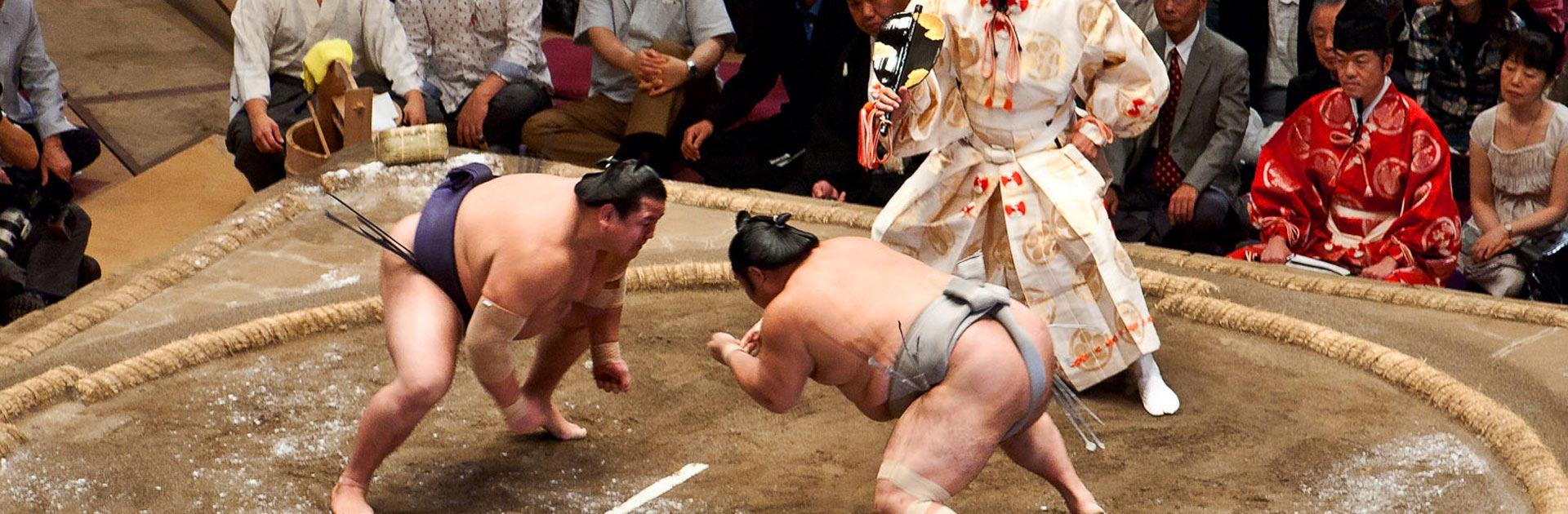Konnichiwa Japón 8 días 2