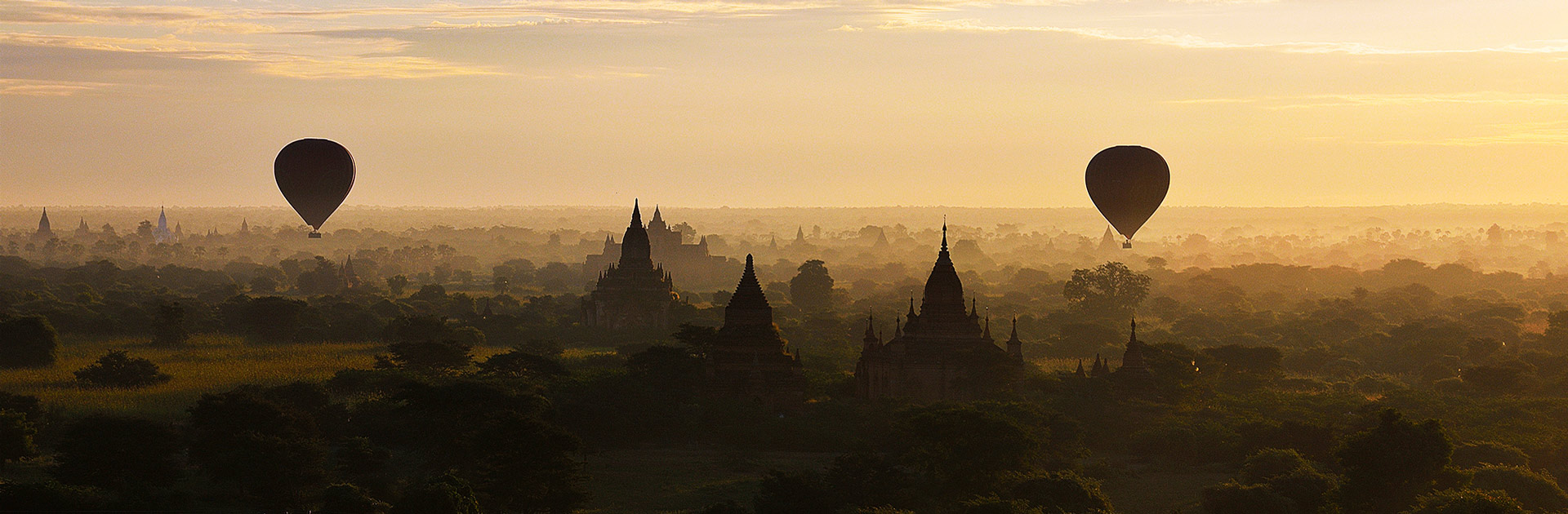 MM Corazn de Myanmar 15 días 3