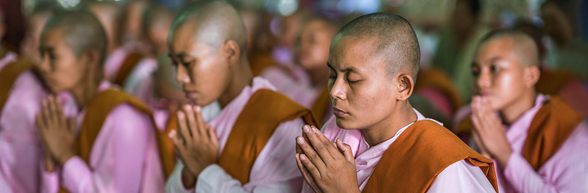 MM Corazn de Myanmar 15 días 4