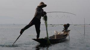 MM Maravillas de Myanmar12 días 1