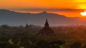MM Myanmar Básico 9 días 1 1