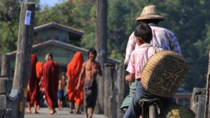 MM Myanmar Esencial 12 días 1 1