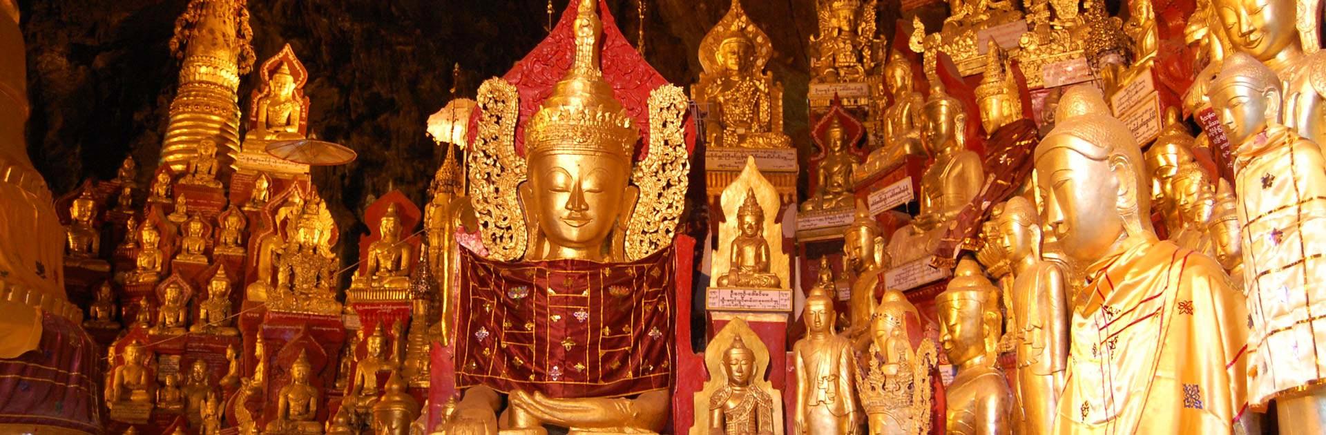 MM Myanmar Esencial 12 días 2