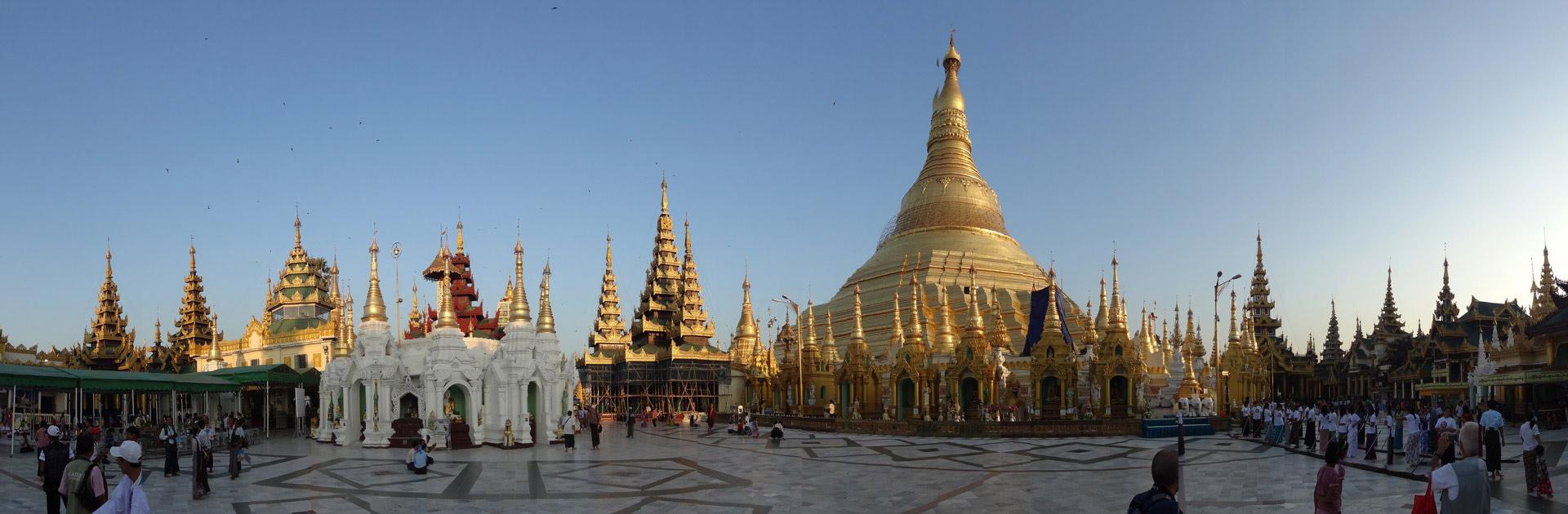 MM Myanmar Esencial 12 días 3