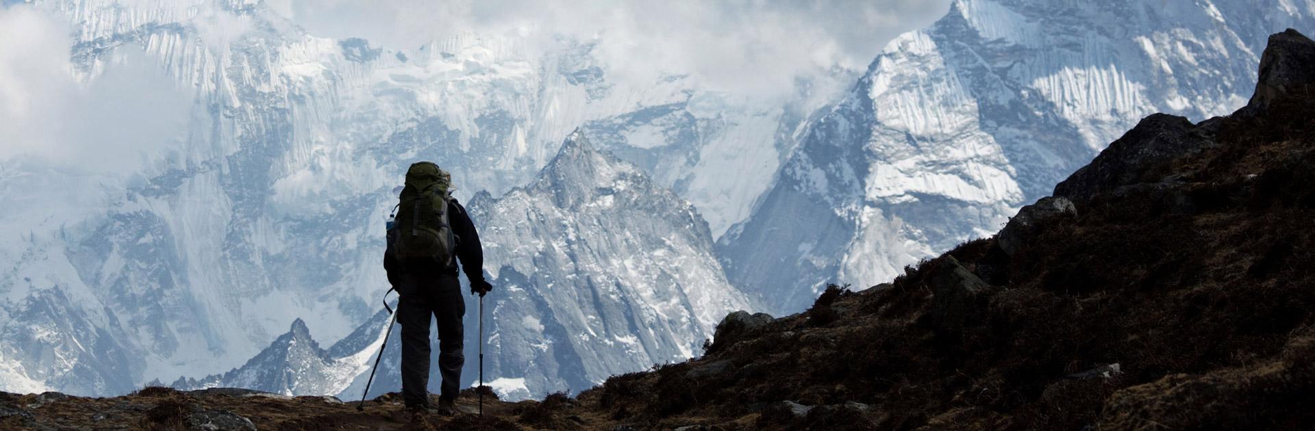NP Nepal Cultural y Trekking 10 días 1