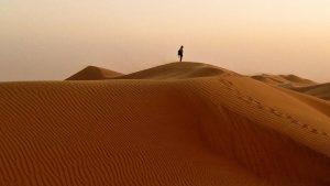 OM Atrévete con Omán 8 días 1