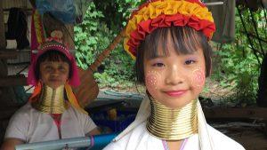 TH Descubriendo el Norte de Tailandia y Koh Samui13 días 1