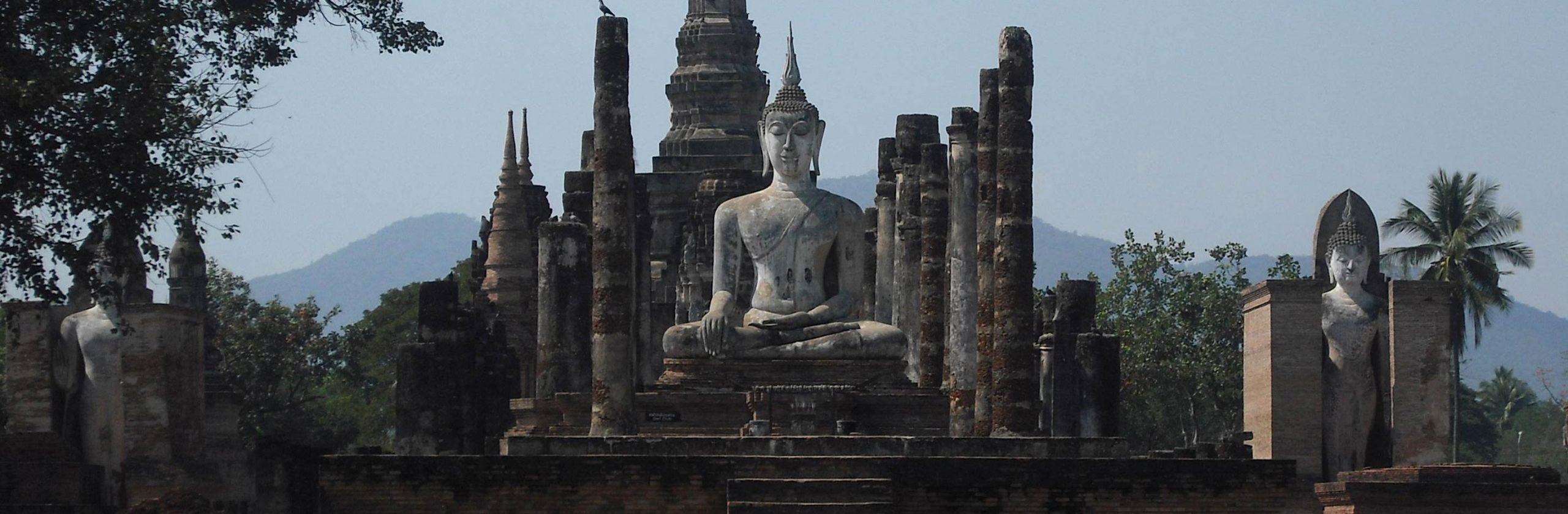 TH Descubriendo el Norte de Tailandia y Koh Samui13 días 2 scaled