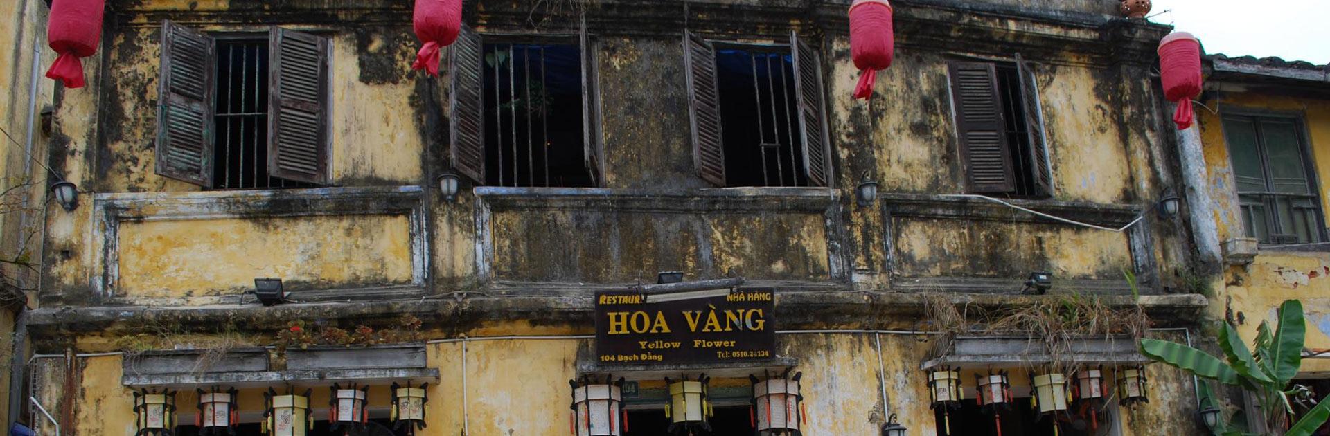 VN Vietnam Clasico 11 días 2
