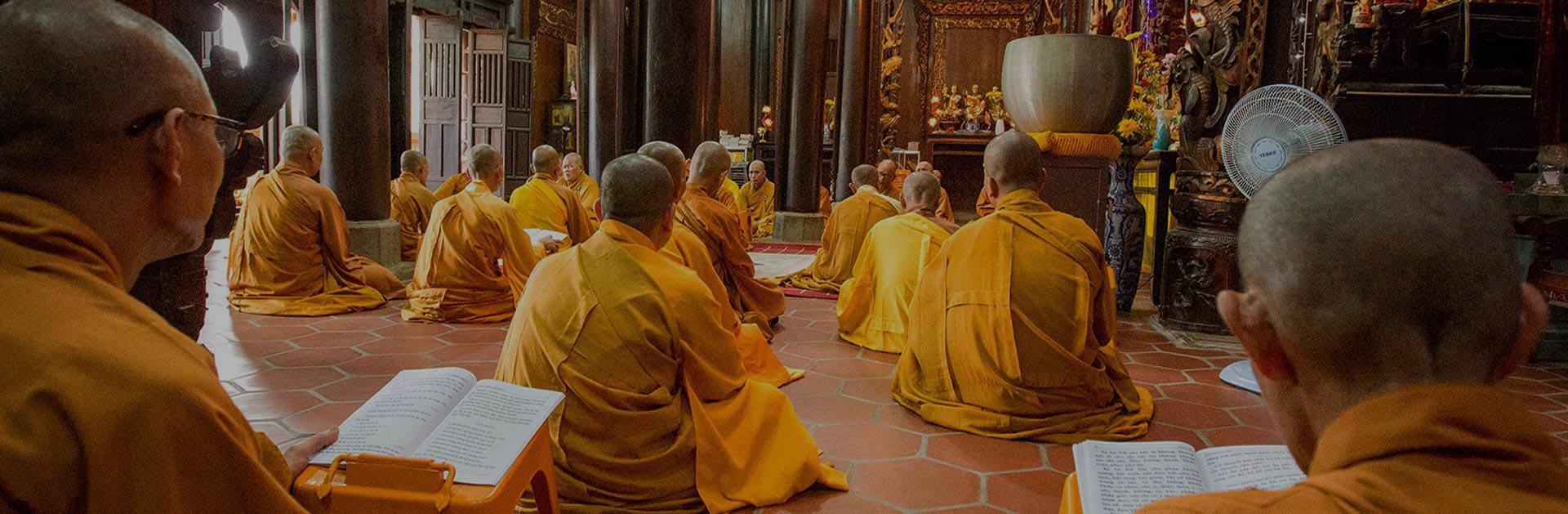 VN Vietnam Templos y Juncos 12 días 4