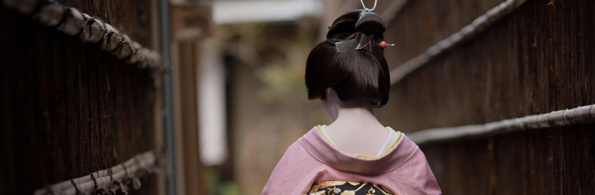 konnichiwa Japón 8 días 4