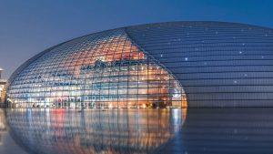 CN Oferta China Presente Pasado y Futuro 10 días 1