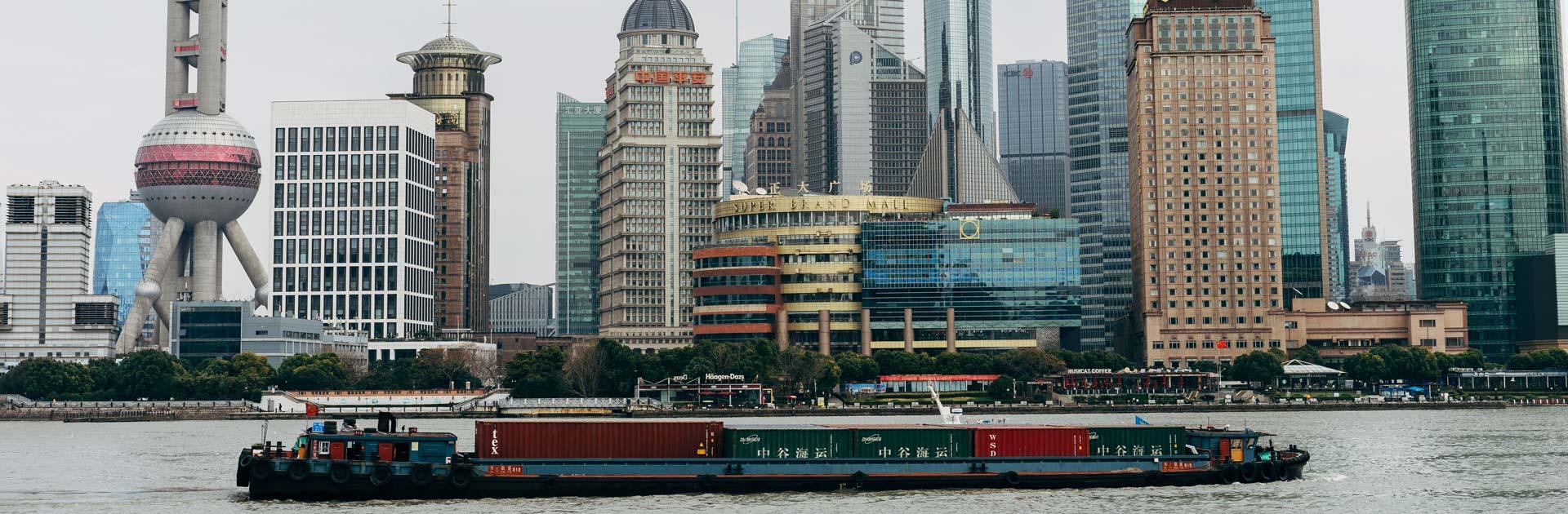 CN Oferta China Presente Pasado y Futuro 10 días 3