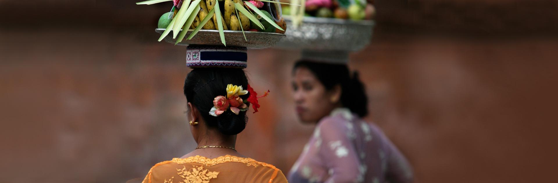 ID Esencia de Bali 11 días 4