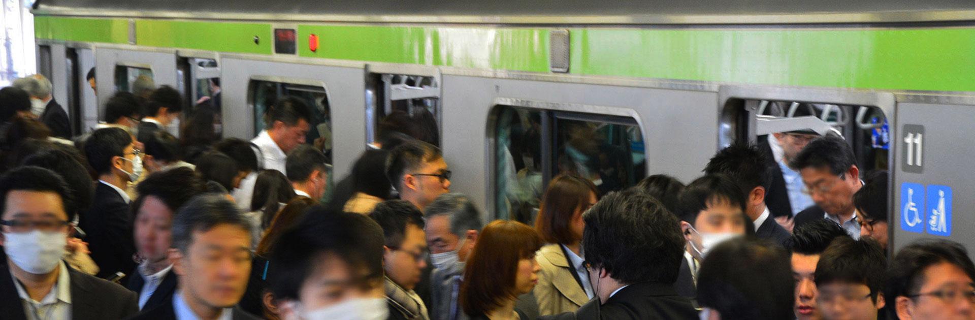 JP Estancia en Tokyo 8 días 3