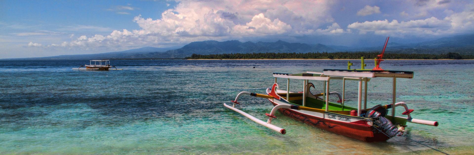ID Bali Circuito Interior y Gili 3