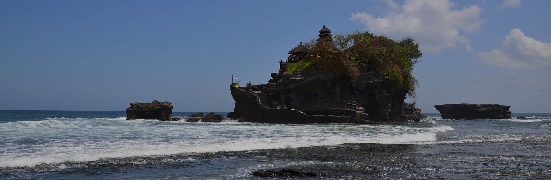 ID Bali Circuito Interior y Gili 4